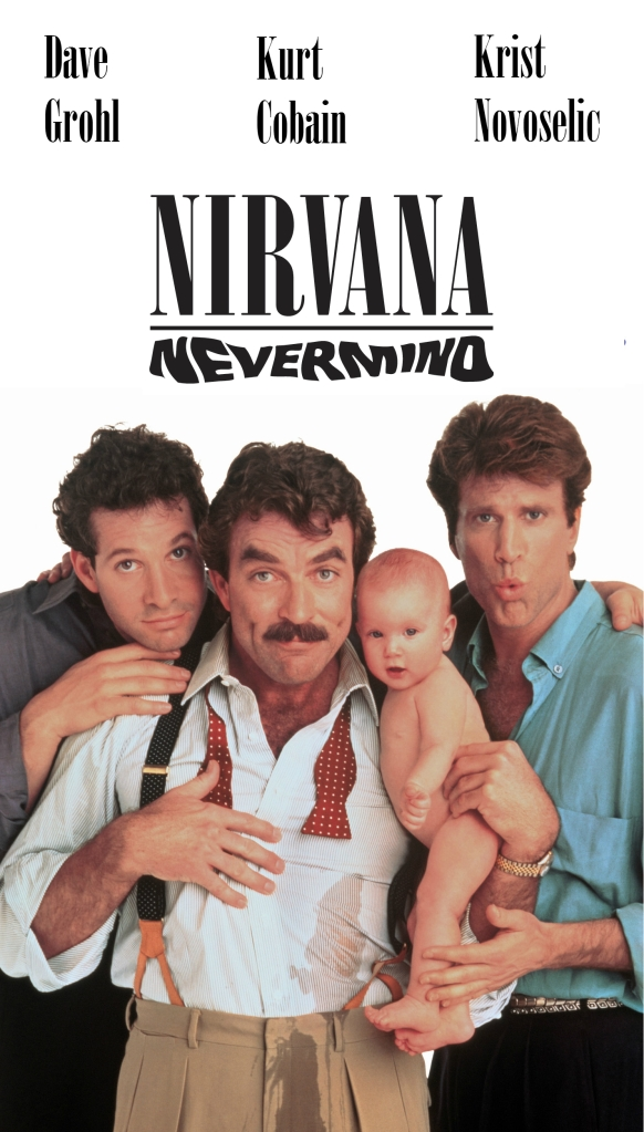 three_men_nirvana