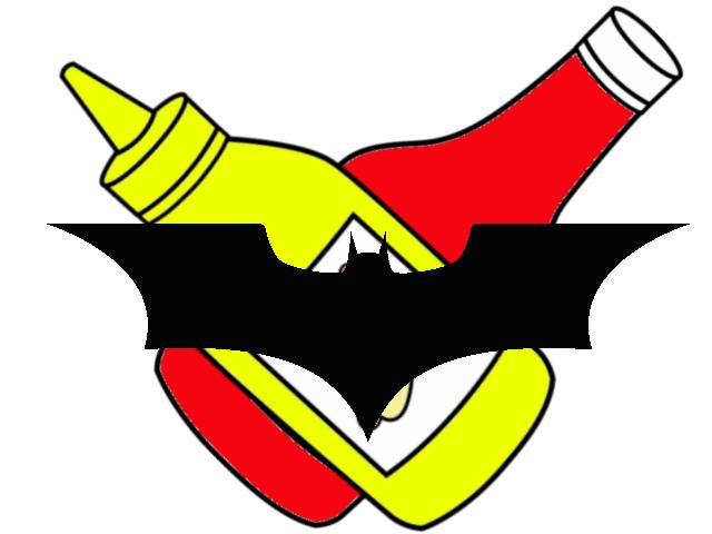 bat_symbol