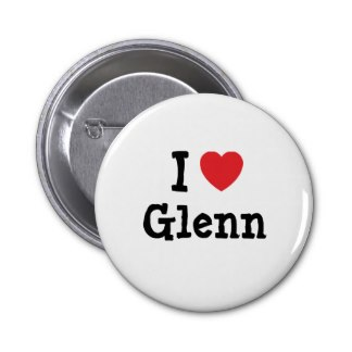 i_love_glenn_heart_t_shirt_button-r879478d7c9be4035a26687e1e90fb111_x7j3i_8byvr_324