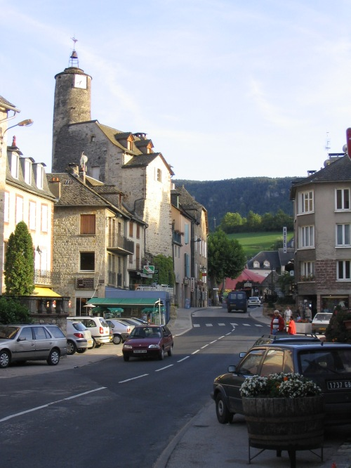 La_Canourgue_streetscape_IMG_6232