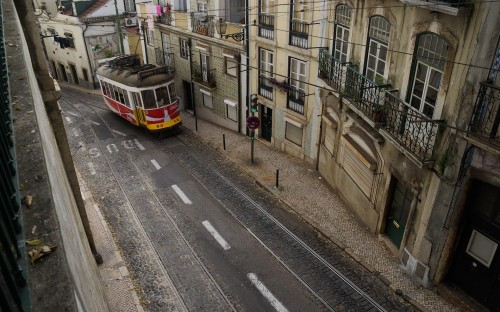 streetscape-portugal