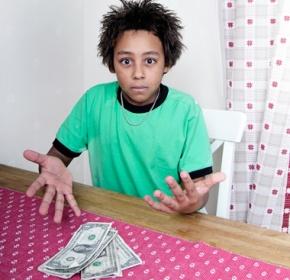 Child_Money_MI