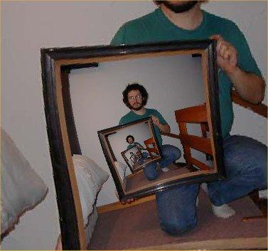 trippy_mirror
