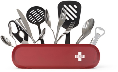 swiss_army_cutlery_holder_1