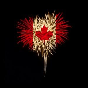 canada-day-fireworks-300x300