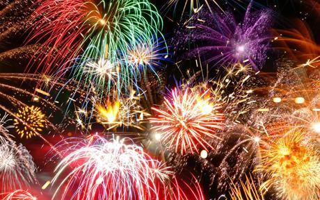 fireworks_1752059c