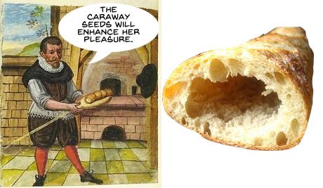bakerycondom