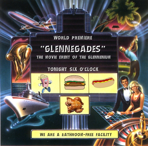 glennegades