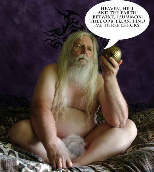 wizardcondom