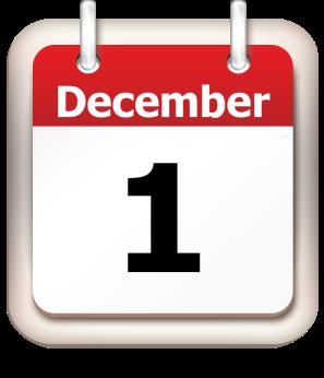 December_1