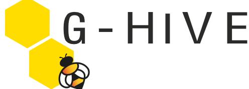 ghive-logo4-e1367189779287