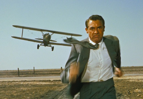 North-by-Northwest-1959_gallery_primary