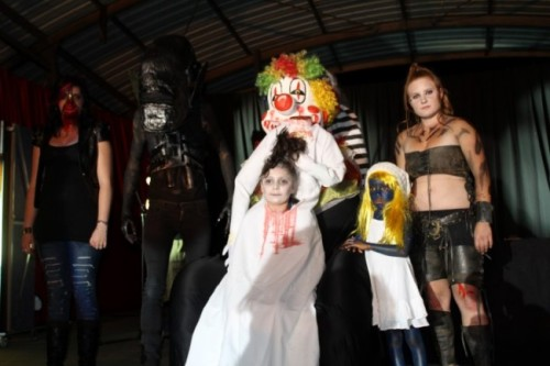 The-group-of-spooky-undead-scary-winners-for-the-costume-competition-take-to-the-stage.-Small-650x433
