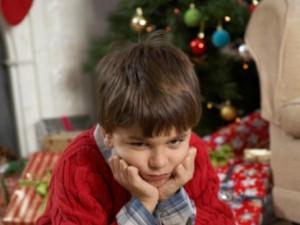 badchristmas