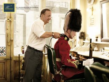 barber-funny-britain-english