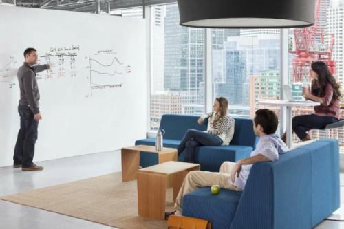 brainstorming-secrets-whiteboard-2-rod-kurtz-openforum-625