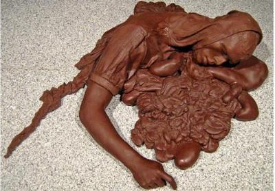 chocoart_072909_m