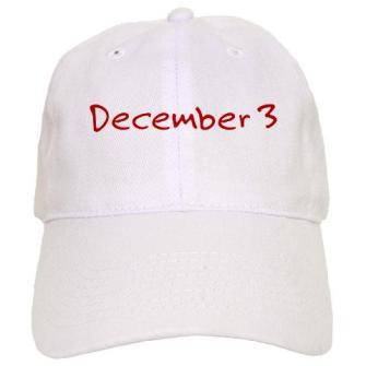 december_3_white_baseball_caps_hats