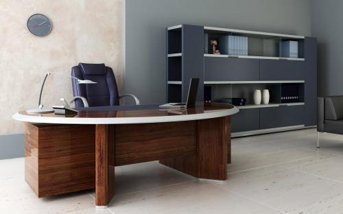 modern-office-interior-design