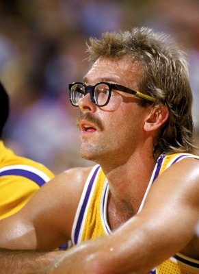 nba_hair_rambis