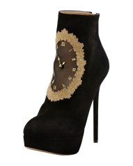 charlotte-olympia-on-time-clock-face-suede-boots