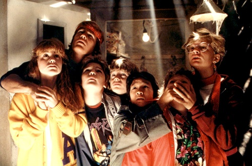 movie-theme-goonies_610