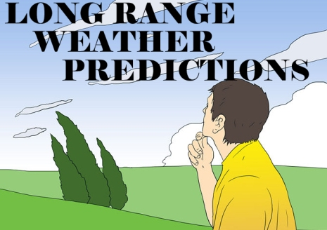 670px-Predict-the-Weather-Without-a-Forecast-Step-15 copy