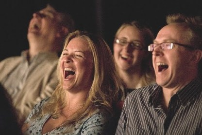 Audience_Laughing1
