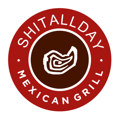 Chipotle_Mexican_Grill_shit