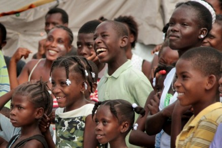 haiti_laughing-audience_for-blog-july-13