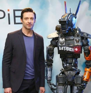 hugh-jackman-play-villain-in-chappie
