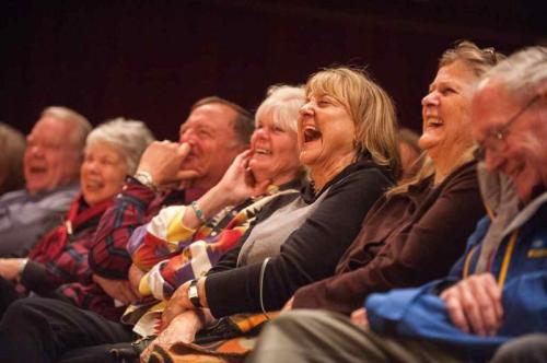 large_laughing-audience-by-jbl