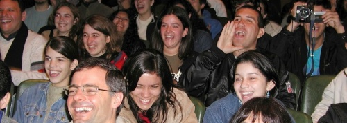laughing-crowd-1