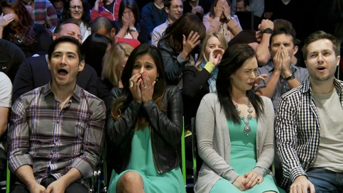 tosh_615_ankle_break_audience_reaction_640x360