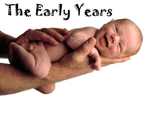 Cute Little Baby Sleep On Fathers Hand HD Wallpaper-1024x768-cutelittlebabies