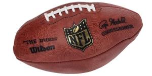 deflated-football1