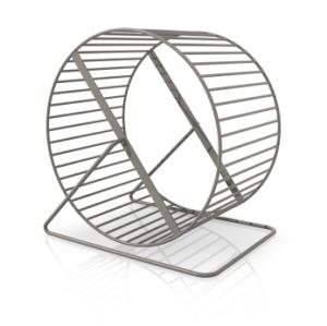 hamster-wheel