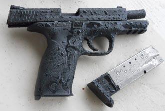 handguns_salt_rain_SW_MP_cerakote_000