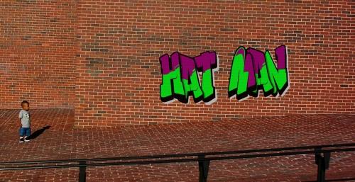 hatman1