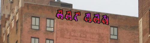 ratman_tall