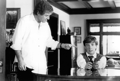 still-of-charles-grodin-and-martin-short-in-clifford-(1994)-large-picture