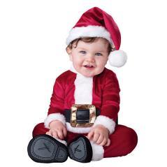 Baby-Santa-Christmas-Costume----pTRU1-11940073dt