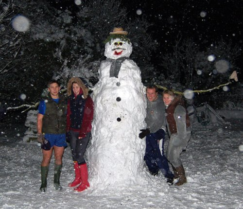 large-snowman_1553925i