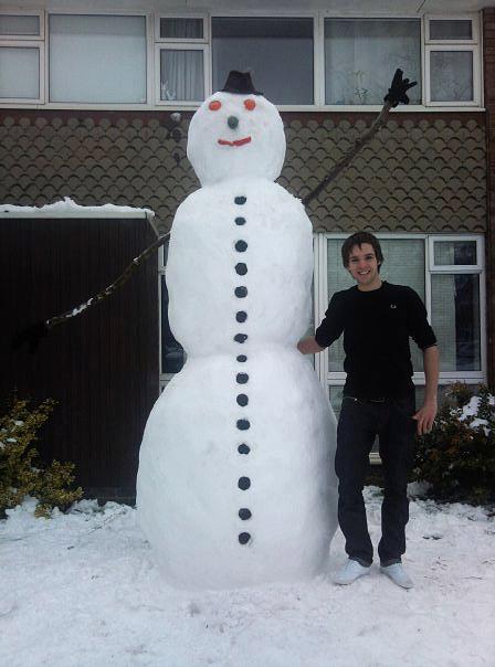 snowman28_1554856i