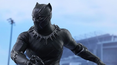 Black-Panther-Feature-Image-04092016