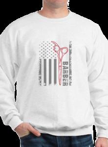 americanbarber
